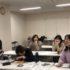 日本の魅力再発見講座 ガイド中級クラス大好評終了!次回講座開講決定次第お知らせします。